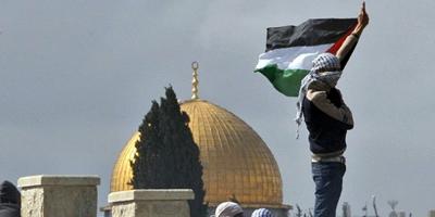 ONU exige fin de asentamientos israelíes tras abstención de Estados Unidos
