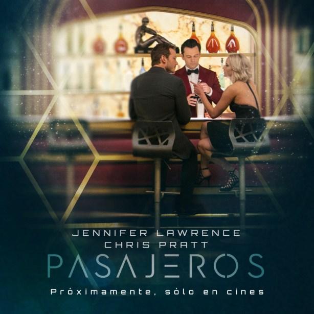 PASAJEROS (CUADRADO 4)