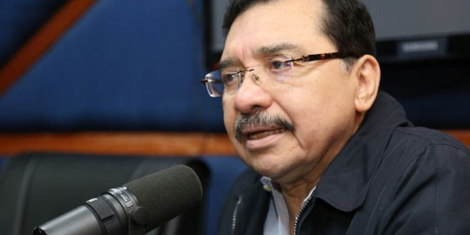 FMLN considera que oposición antepone intereses partidarios a intereses de país