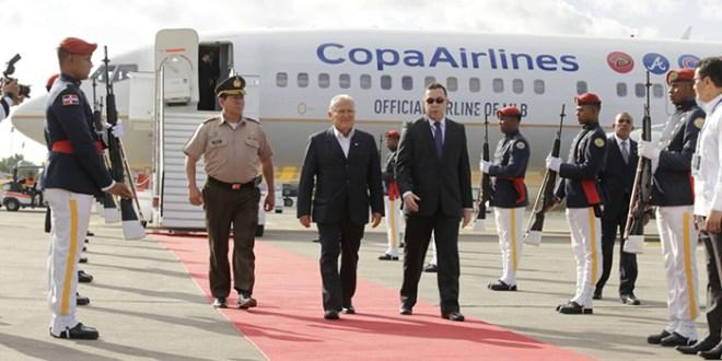 El Salvador continuará con la visión integracionista de la CELAC