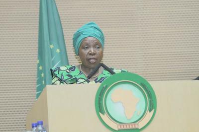 Una Unión Africana dividida analiza readmitir a Marruecos