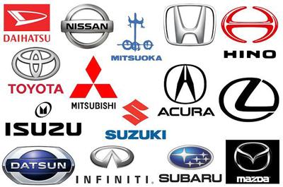 Japón defiende su industria automotriz tras amenaza de Trump