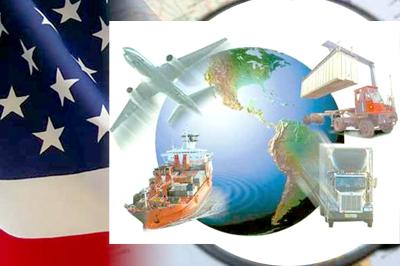 Trump baraja las cartas del comercio mundial