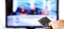Que es la televisión Digital y como funciona