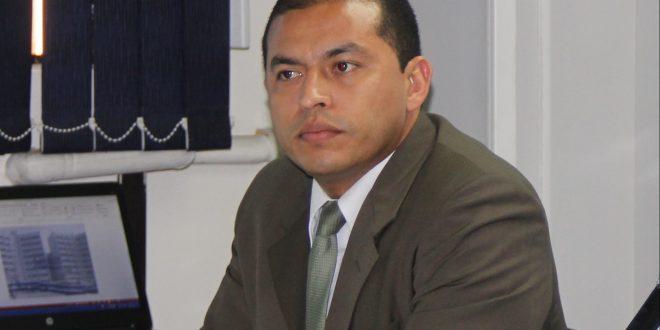 """""""Debemos ejercer cero tolerancia ante la corrupción fiscal"""": Hacienda"""