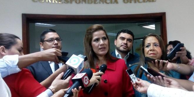 FMLN pide reformas a Ley de Migrantes para fortalecer protección de derechos