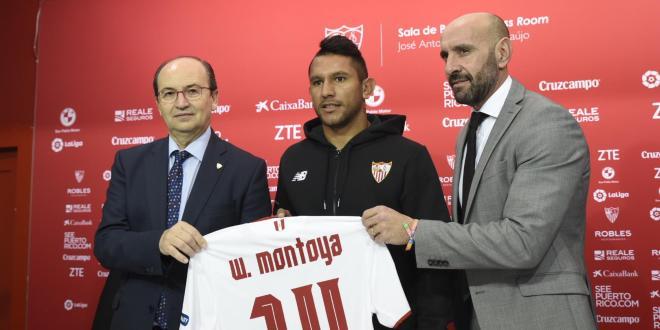 Sevilla, París SG y City se refuerzan con miras a su asalto a Europa