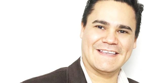 """Elmer Cortez """"El Cortez"""" dice que """"Tiene Sed…"""""""
