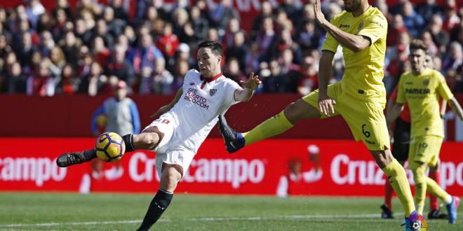 Sevilla cotiza a la baja y la  Real Sociedad se mantiene al alza
