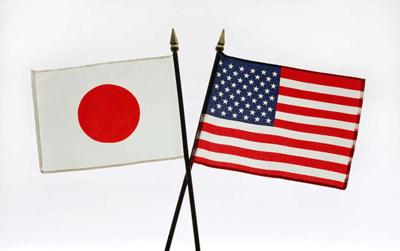 Estados Unidos y Japón refuerzan relación comercial y alertan a China