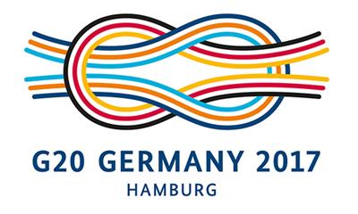 Incertidumbre en el G20 por enfoque de la nueva diplomacia de Estados Unidos