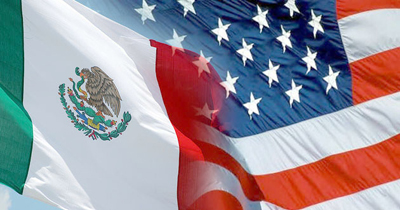 Ni deportaciones masivas ni uso del ejército, promete Estados Unidos para calmar a México