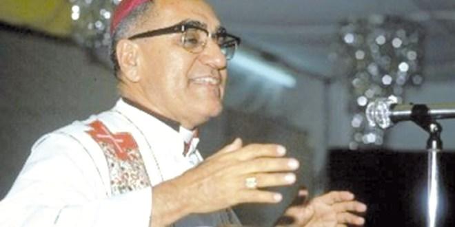 ¿Cómo fue que Monseñor Romero  llegó a ser santo? las dificultades  de su proceso canónico