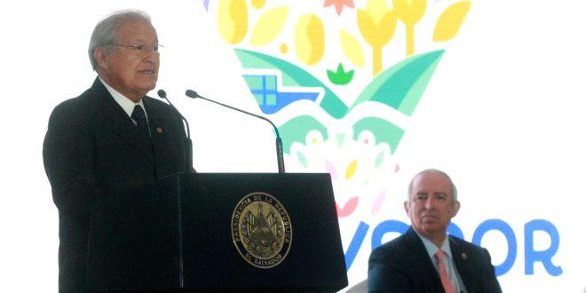Inauguran Primer Foro de Inversiones  en el que participan 250 empresas extranjeras