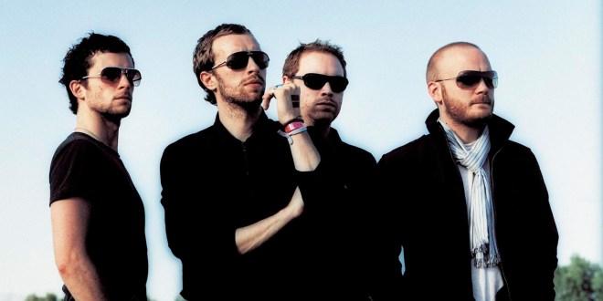 Coldplay ofrecerá un concierto contra  la pobreza en vísperas del G20