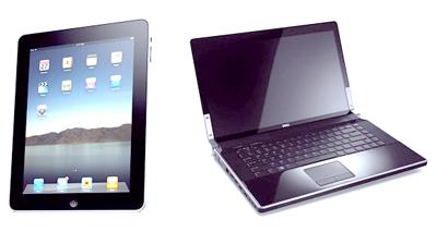 Cuba ensambla primeras laptops y tablets para distribución nacional