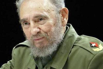 Grupo de los 77 más China rinde homenaje a Fidel Castro en la Unesco