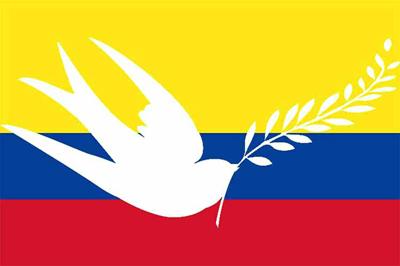 """Las FARC insisten en que hicieron """"con rigor"""" inventario de bienes"""