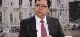 """""""Esta semana el país podría comenzar a curar  el impago temporal"""": Roberto Lorenzana"""
