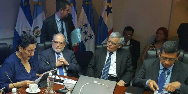 SSF revela deficiencias en reformas  de pensiones presentada por la ICP