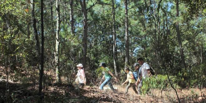 Diversión y tiempo en familia encabezan  los planes vacacionales de los salvadoreños