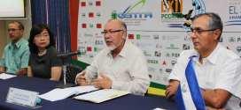 El Salvador, anfitrión de la innovación agropecuaria inclusiva para el Buen Vivir
