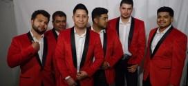 El Grupo Escalanteestrena canción