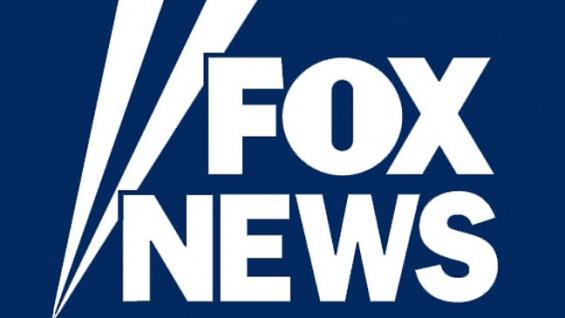 Anunciantes se despiden de programa de Fox News tras denuncias de acoso sexual