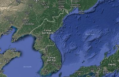 """Corea del Norte promete acelerar sus programas militares pese a """"maléficas"""" sanciones"""