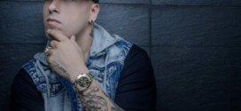 """Nicky Jam, Juan Gabriel y Enrique Iglesias son los principales ganadores en los prestigiosos """"Premios Billboard de la música latina"""" de Telemundo"""
