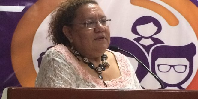 Bonos entregados a ex funcionarios de ARENA deben ser investigados, afirma ASGOJU
