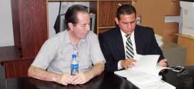 Solicitarán conmutación de pena  a favor de coronel Benavides