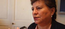 Capricho de ARENA desestima sentencia de la CIDH sobre desaparecidos durante el conflicto