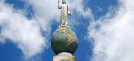 San Salvador matinal XIV
