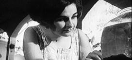 El retorno al río de la vida Ante el fallecimiento de la actriz Isabel Dada
