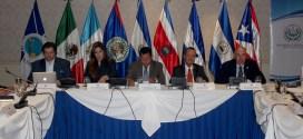 México, Centroamérica y El Caribe estudian Ley de protección a migrantes