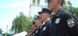 Piden ratificar préstamo de $100 millones para reforzar a la Policía Nacional Civil