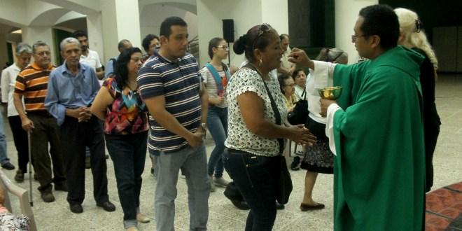 Benjamín García: defendamos el derecho al agua desde un proyecto popular no capitalista