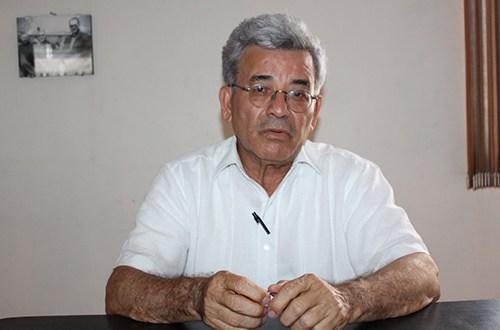 Edin Martínez fue una vida dedicada al pueblo salvadoreño