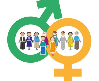 Enfoque de género y de ciclo de vida en políticas públicas es crucial para garantizar los derechos de mujeres, niños y adolescentes