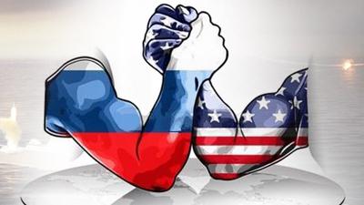 Rusia afirma que Estados Unidos debe terminar con las burdas violaciones al derecho internacional