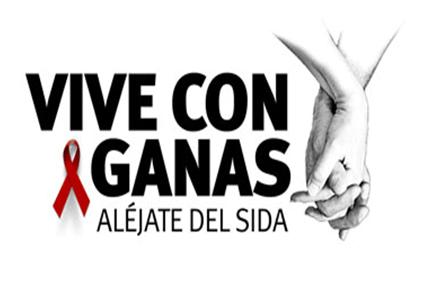 Las muertes relacionadas con el sida se reducen a la mitad desde 2005