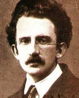 Comentarios de la autocrítica de Lukács  a su legado intelectual y político hasta llegar a su etapa marxista