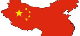 China lanza advertencia a Estados Unidos tras investigación sobre propiedad intelectual