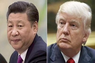 Enfrentamiento verbal entre Estados Unidos y Corea del Norte preocupa a las potencias mundiales