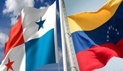 """Venezuela acusa a Panamá de seguir """"orden"""" de Estados Unidos al exigir visa a venezolanos"""