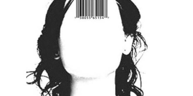 SANGRE EN EL ASFALTO Del libro «Memoria por Encargo» de Mario Pleitez (salvadoreño)