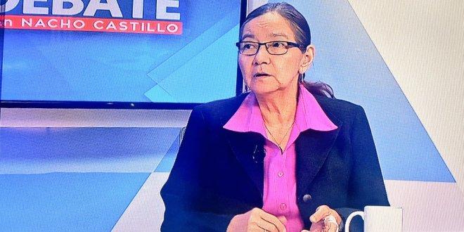 La Sala emite fallos contradictorios en tema de financiamiento partidario: FMLN