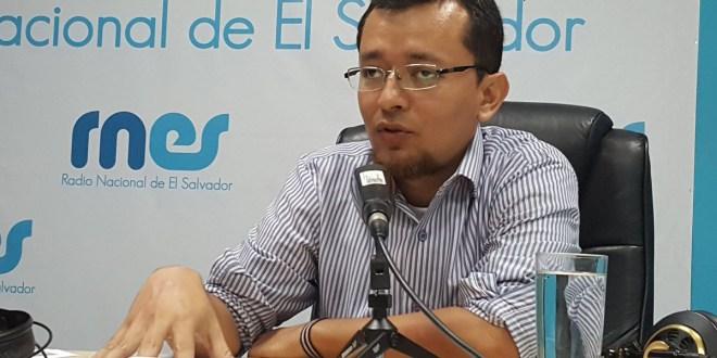 Sala de lo Constitucional ha vulnerado  el acceso a justicia de QUIMAGRO