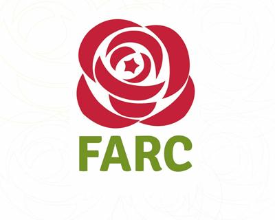 Las FARC se lanzan al ruedo político pidiendo perdón y gobierno de transición